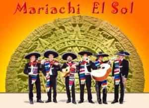 mariachi_small